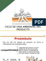 G 006 Ciclo de Vida Ambiental Del Producto(1)