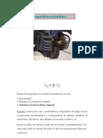 4- Superficies Extendidas (1).pdf