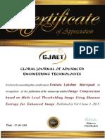 IEEE Paper Sub
