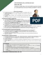 Guia Vision Panoramica de Chile Republicano.doc