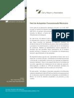 Concesionarias.pdf