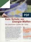 RuZ 2009 Nr161 S42 Kein Schutz Vor Energiewaffen