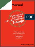 manualconstruccion_colectivadeespaciosdetrabajo