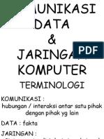 Jaringan komputer.ppt
