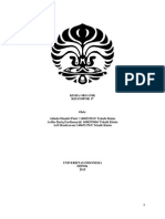 TUGAS KIMOR KILANG MINYAK-Kelompok 17(Adinda Diandri, Ardha Bariq, Arif Hendrawan)