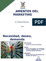 02 Fundamentos Del Marketing 182853