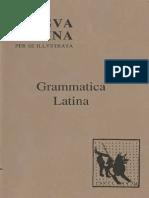 LLPSI Pars I Grammatica Latina