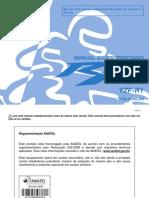 -upload-produto-33-manual-yzf(r1)_2015_(1tb-28199-w2)
