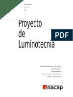 laboratorio-luminotecnia