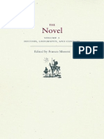 Moretti_The Novel Volume 1.pdf