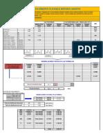DISEÑO PAVIMENTO FLEXIBLE PEDRO MORENO.pdf