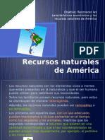recursos_naturales_4°