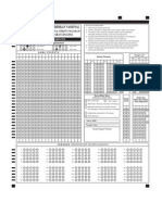 Template Ujian Nasional SMK.pdf