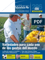 Revista Hortiglobal nº 286