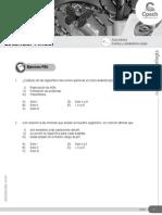CB31-32 Enzimas y Metabolismo Celular 2015
