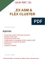 oracleflexasmflexcluster-131219101112-phpapp01