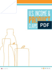 Vemma Income & Product Claims Policy