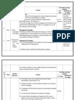55549596-Case-Study.docx