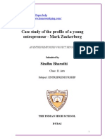57508402-Case-Study-of-the-Profile-of-a-Young-Entrepreneur.doc