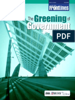 Green Government Lo Res - Dec 2009