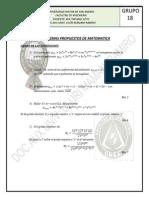 PRACTICA DE PREFAS.pdf