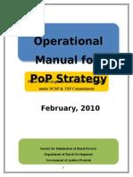 57694355-Draft-Op-Manual-PoP.doc