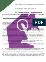 AmonteBrito LuisGuillermo M5S1 Planteamientoinicialdeinvestigacion