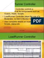 load runner controller user guide web server world wide web rh scribd com