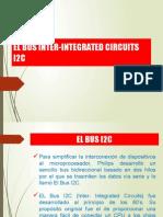 Transmisor RF