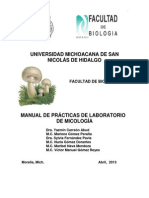 Man Lab Micologia 30julio2013