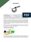 MICROMETRO.docx