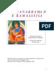 Bhavanakrama Por Kamalasila.v3