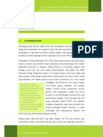 ukl-upl-talangagung.pdf