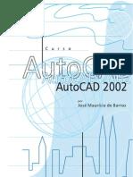 curso de autocad 2002