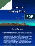 23817508 Rainwater Harvesting (1)