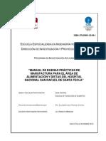 13- Manual de técnicas culinarias para el servicio de alimentación del hospital nacional san rafa.pdf