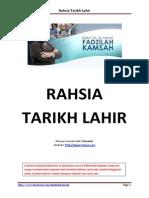 Rahsia%20Tarikh%20Lahir.pdf