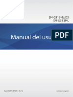 manual del celular.pdf