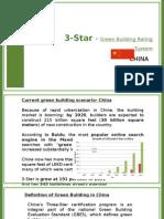 3 star rating system.pptx