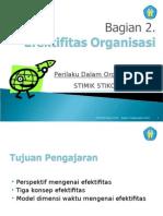 2efektifitas_organisasi.ppt