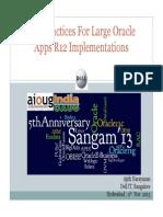 13014 Narayanan PDF