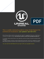 Unreal Engine Lighting and Rendering Essentials - Sample Chapter