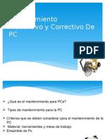 reconocimiento de componentes fisicos de pc.pptx