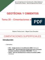 Tema_20_Cimentaciones_superficiales.pdf