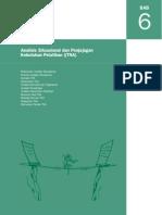analisis-situasional-dan-penjajagan-pelatihan.pdf