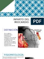 Infartodelmiocardio 141019211718 Conversion Gate02