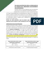 CONSTRUCCIÓN-DE-UNA-CELDA-ELECTROLÍTICA-PARA-LA-PRODUCCIÓN-DE-AGUA-ELECTROLIZADA-OXIDANTE (1).docx