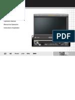 Jensen VM9213.pdf