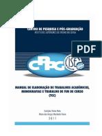 2015210_165936_Manual+de+Trabalhos+Academicos+e+Monografias+(2011)