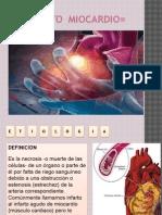 Dietoterapiainfartomiocardio 150521063002 Lva1 App6892